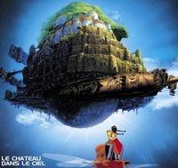 画像有【天空の城 ラピュタ幻のエンディング完全公開】ジブリ都市伝説 - NAVER まとめ