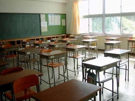 「これで先生がくびになったら一生許さない」と小5男児に体罰後暴言、30代教諭、大阪市立小