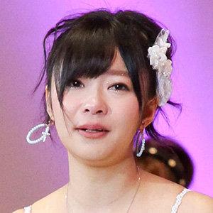指原莉乃のHKT新曲が史上最低 - 日刊サイゾー