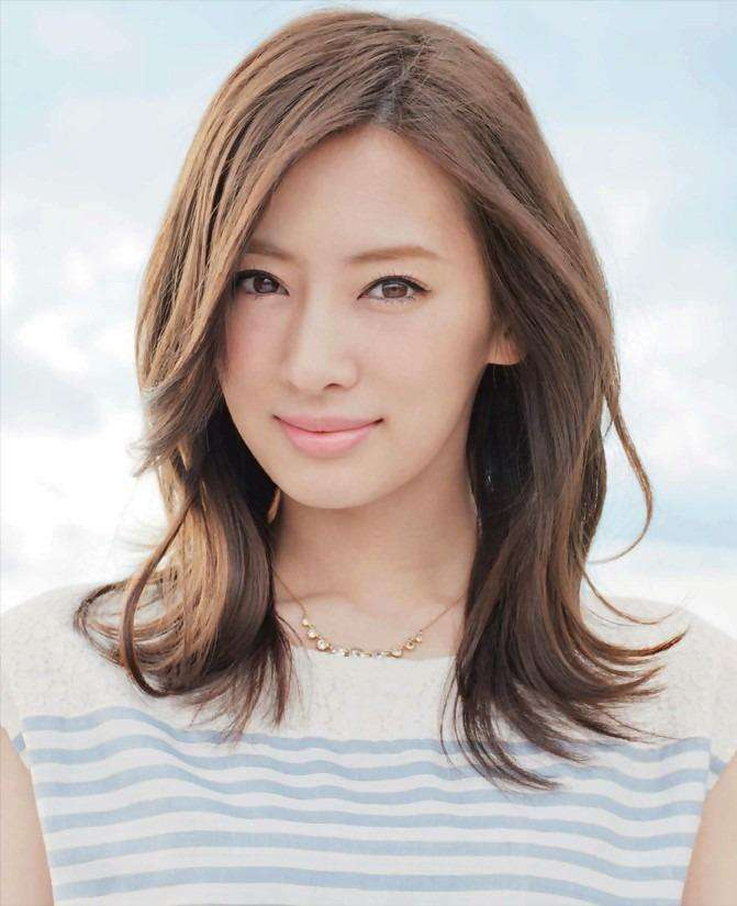 日本顔・韓国顔・中国顔ってどんな顔?