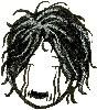 熊本の皆さんへ 「あたしたちは弱い。助け求めて」 詩人・伊藤比呂美さん (西日本新聞) - Yahoo!ニュース