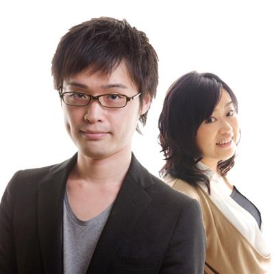 荻上チキ・Session-22 | TBSラジオ AM954 + FM90.5~聞けば、見えてくる~