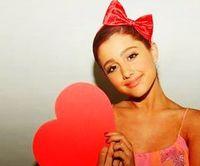 アリアナ・グランデの恋愛遍歴を振り返る【Ariana Grande】 - NAVER まとめ