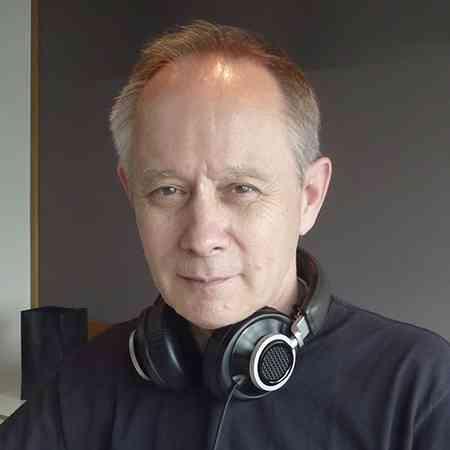 「BABYMETALはまがい物」と酷評したラジオDJのピーター・バラカン氏にファン激怒