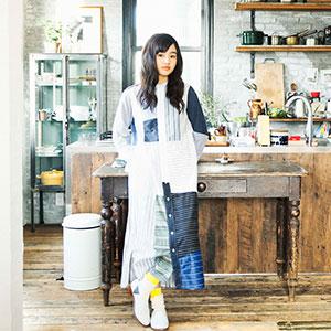 藤原さくら、福山雅治作詞・作曲の1stシングル「soup」6/8発売 | Musicman-NET