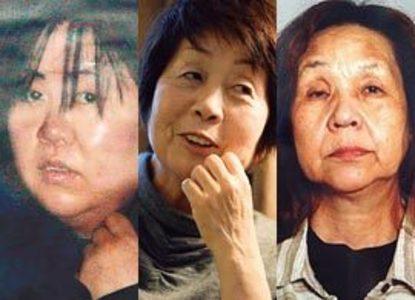 筧千佐子、角田美代子、木嶋佳苗……平気で人を殺す女は、何を考えているか【前編】:PRESIDENT Online - プレジデント