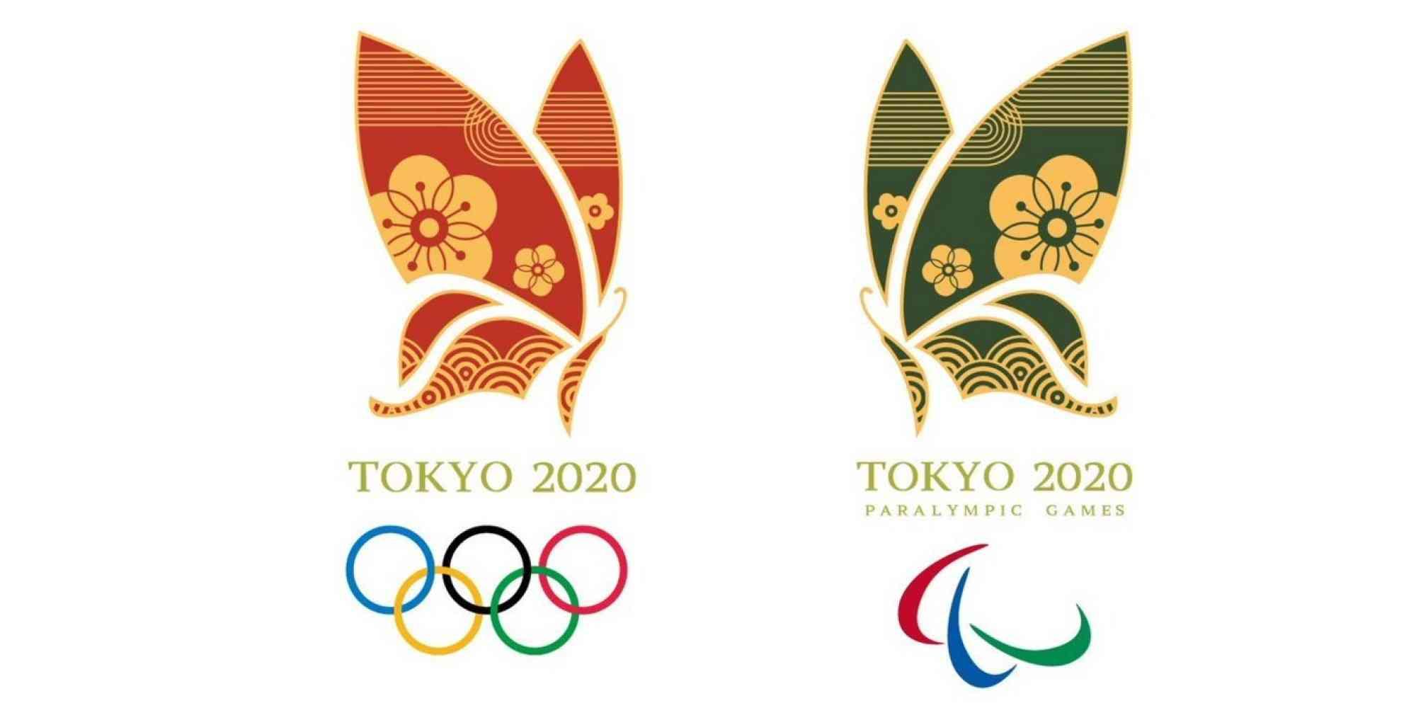 キンコン西野、新エンブレム提案「僕ならこうする」→「天才」だと話題に【東京オリンピック】