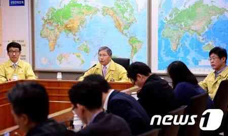 韓国政府、17日に迅速対応チームを熊本に派遣 (WoW!Korea) - Yahoo!ニュース
