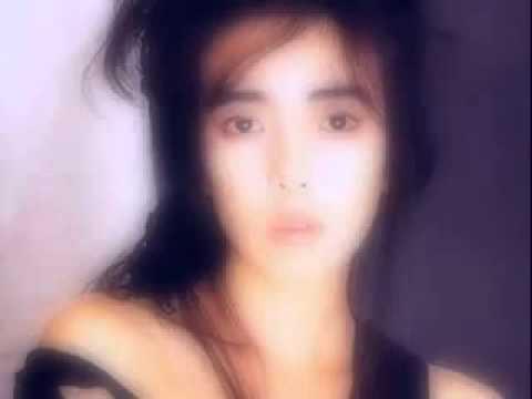 Asami.Kobayashi-雨音はショパンの調べ - YouTube