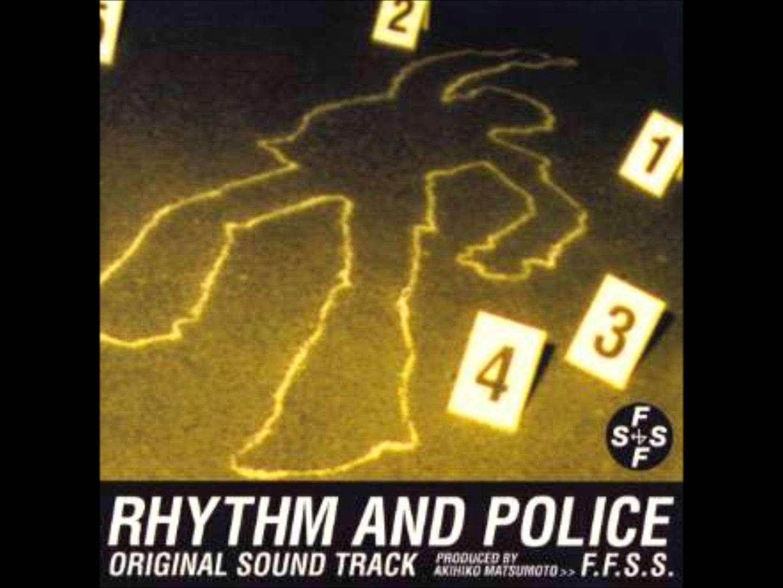Rhythm and Police - YouTube