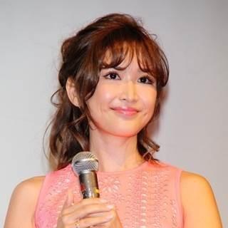 山里亮太、世のモテたい女性たちに提言「紗栄子を見習うべき」 | マイナビニュース