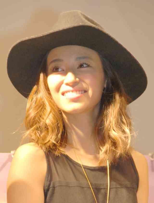 元テラハの山中美智子が結婚 交際7ヶ月のスピード婚も「迷いなく」 (オリコン)のコメント一覧 - Yahoo!ニュース