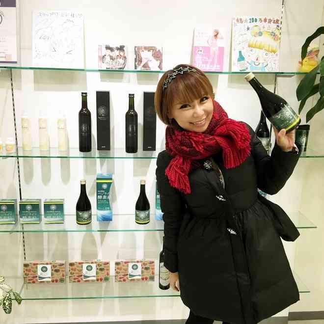 浜田ブリトニー 公式ブログ - たくさん食べる人 - Powered by LINE