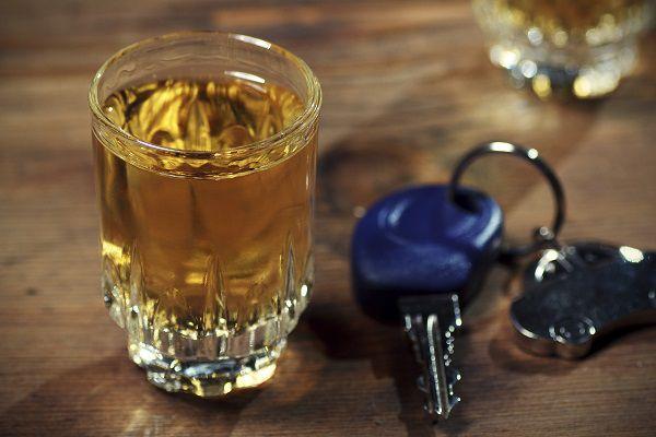 飲酒運転したことある?高齢男性は半数以上が「経験あり」 – しらべぇ   気になるアレを大調査ニュース!