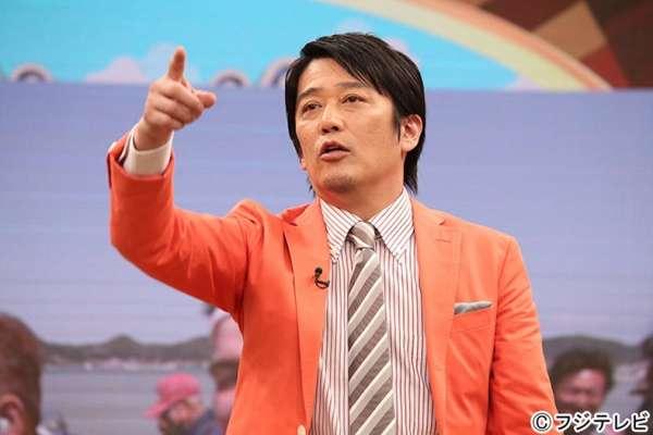 あ然!『バイキング』で坂上忍、土田晃之、東国原英夫が「体罰は必要」と堂々主張!体罰の美化は第二の暴力だ