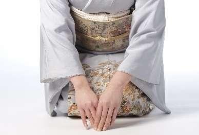 """藤原紀香""""バッシング報道""""に反論も歌舞伎界から浴びる冷視線 - ネタりか"""