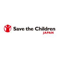 熊本地震で被災された皆さまや、被災地で支援活動をする皆さまへ ~子どものための心理的応急処置のご紹介~|セーブ・ザ・チルドレン・ジャパン