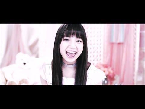 【HD】「マギ」エンディングテーマ 9nine「With You / With Me」 - YouTube