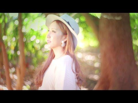 Zawachin  - まだ見ぬセカイ - YouTube