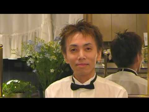 Y's Cafe20090601 - YouTube
