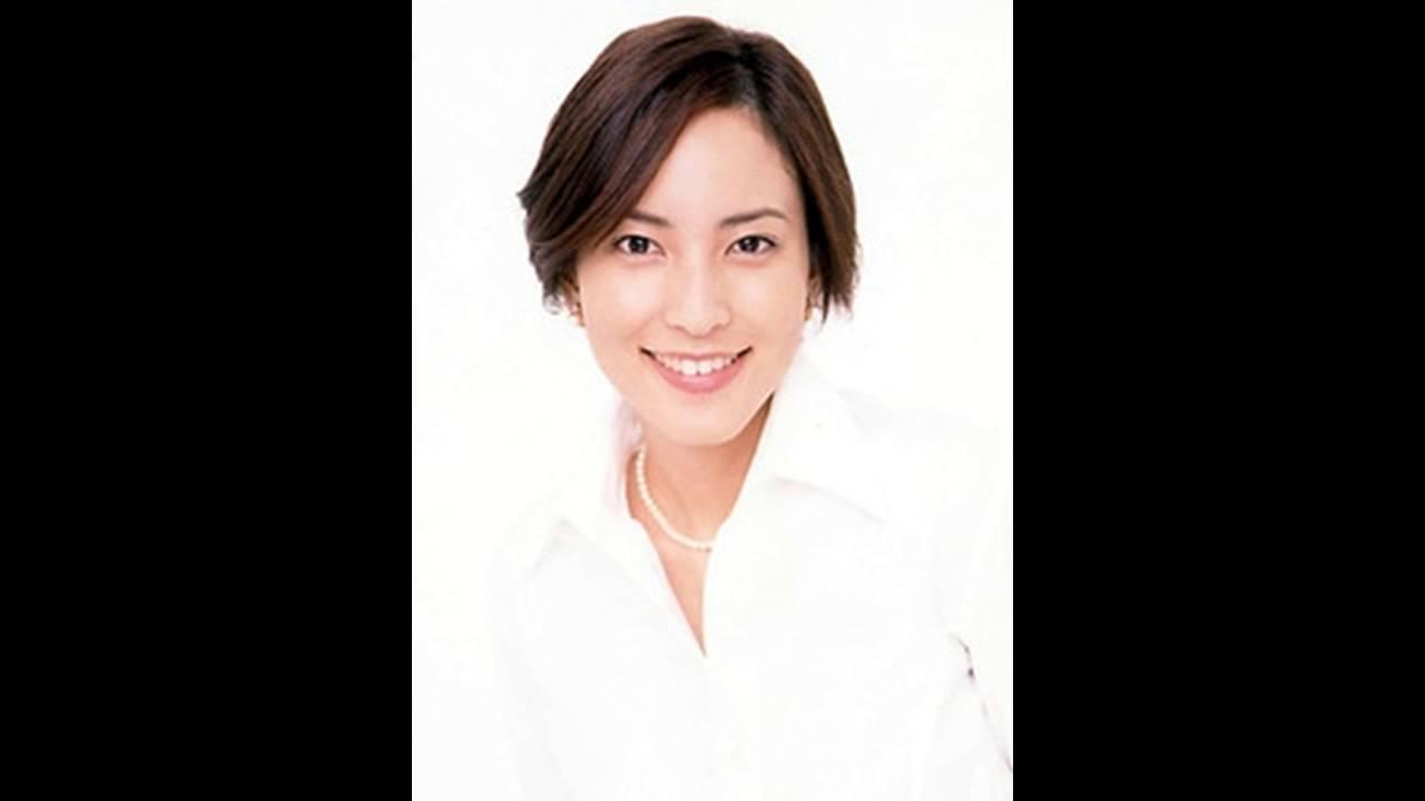 Kakko(鈴木杏樹) 「Na Na Hey Hey (Kiss Him Goodbye)」 - YouTube