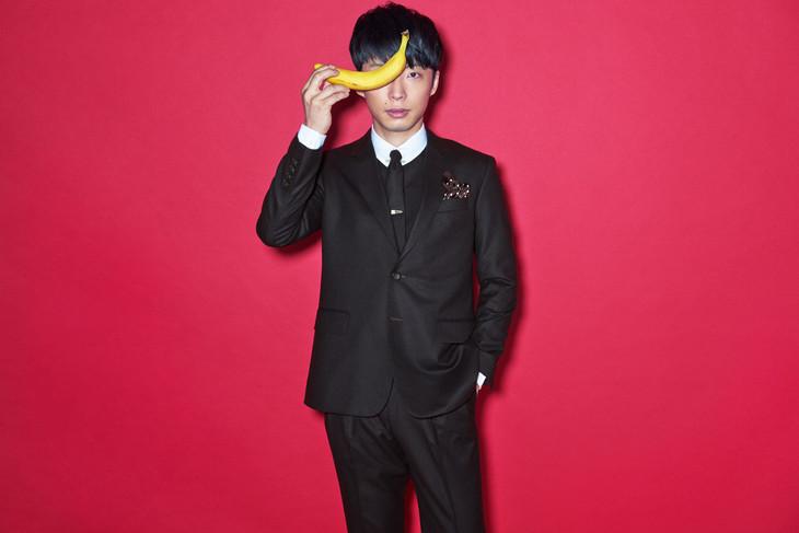 星野源、初のNHK大河ドラマ出演へ「今から楽しみで仕方ありません」