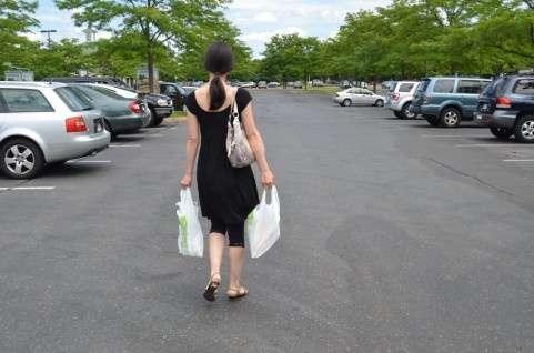 風俗店で働く女性たちに変化 独身の大卒者たちが抱える問題 - ライブドアニュース