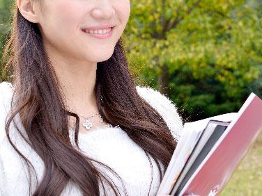 風俗バイトは就活成功への近道!? 女子大生風俗嬢が急増した意外な理由とは   日刊SPA!
