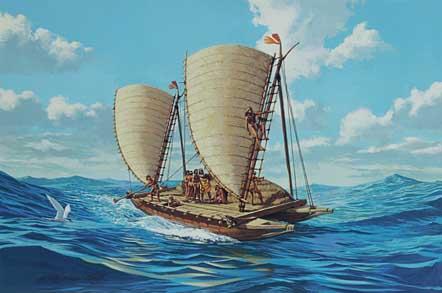 超古代文明について!