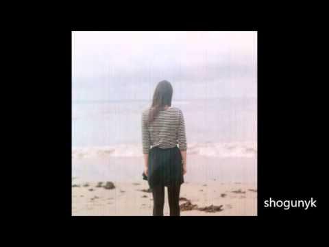 PAMELAH a short lived love - YouTube