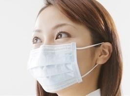 マスクをずっと付けてるのって実は危険かも!?にきびや肌荒れの原因になるとか… - M3Q - 女性のためのキュレーションメディア