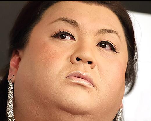 マツコ・デラックス 関ジャニ∞村上信五の逆整形疑う「ブスにした?」 - ライブドアニュース