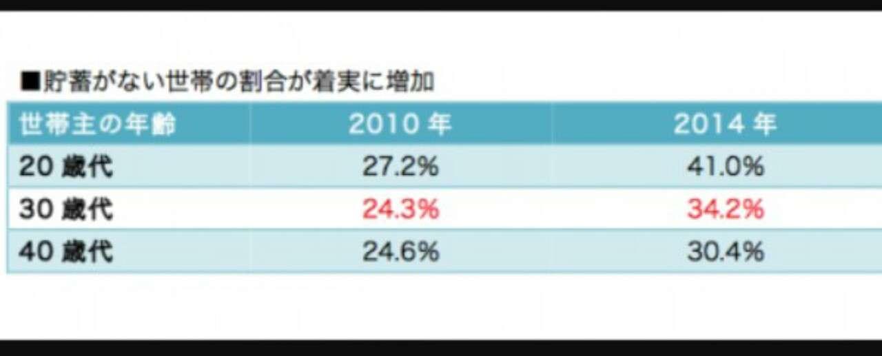 【パナマ文書】回避地に日本関連270社 UCC代表らも 個人にも拡大32都道府県400人