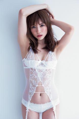 テラスハウス出演の松川佑依子、芸能界を引退!去年のブログで「酷いことされて」「この人たちと関わる場所にいたくない」と告白していた