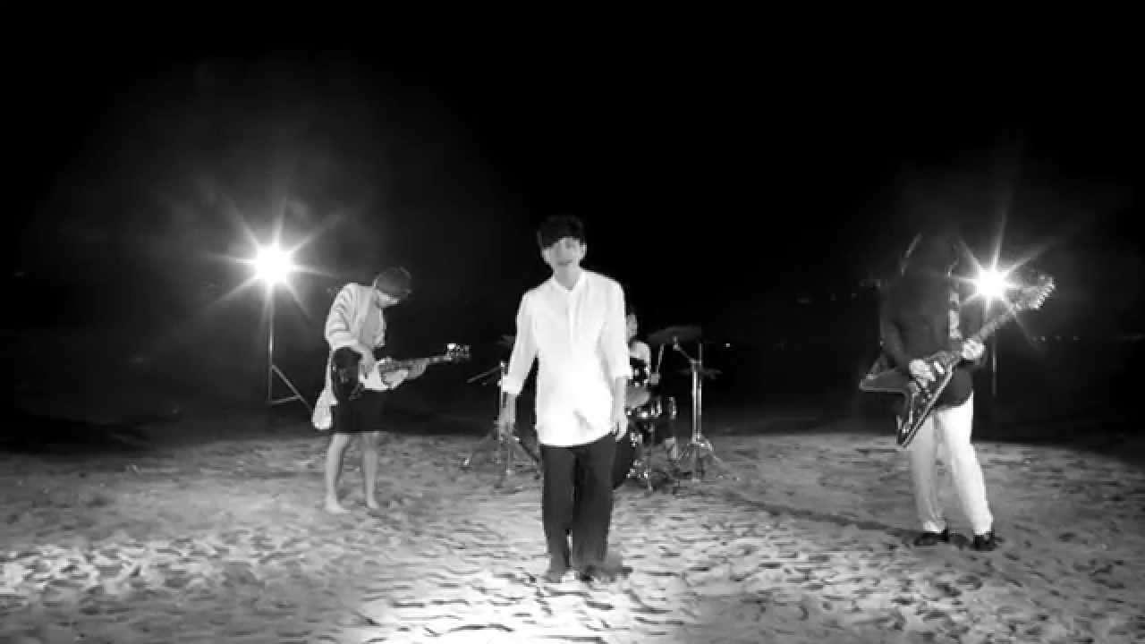 雨のパレード - 揺らぎ巡る君の中のそれ (Official Music Video) - YouTube