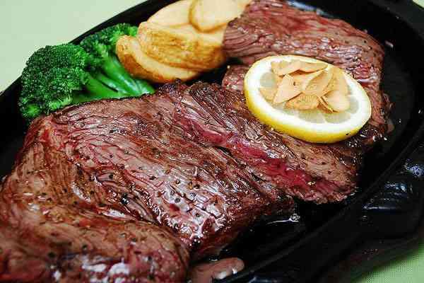 食事、おやつ時以外の子供の空腹時対処法