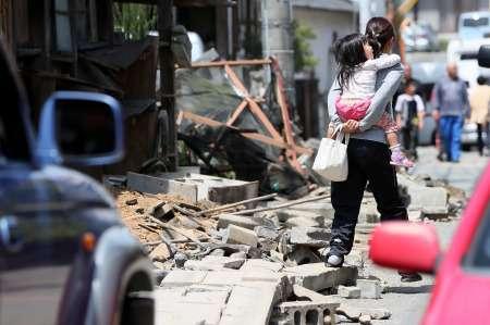 <熊本地震>ボランティア・物資、焦らないで (毎日新聞) - Yahoo!ニュース