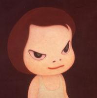 誰だかわかる? 有名人の若い頃・子供時代の写真で名前当てクイズ♪ - NAVER まとめ