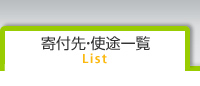 孫正義(個人) 東日本大震災 義援金使途報告 | ソフトバンクグループ株式会社