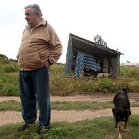 世界で最も貧しい大統領の生き方・考え方が心に沁みる - NAVER まとめ