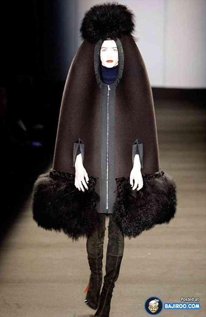 アラサーでも許せるファッション