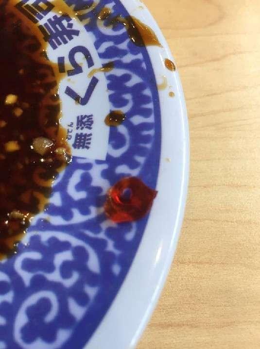 くら寿司で「ガラス片が混入、謝罪なし」と暴露で炎上!本社は疑惑を否定「憤慨しており、今後法的処置も視野にいれて検討しております」