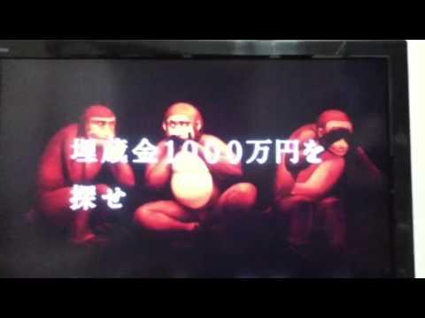 ストライドCM - YouTube