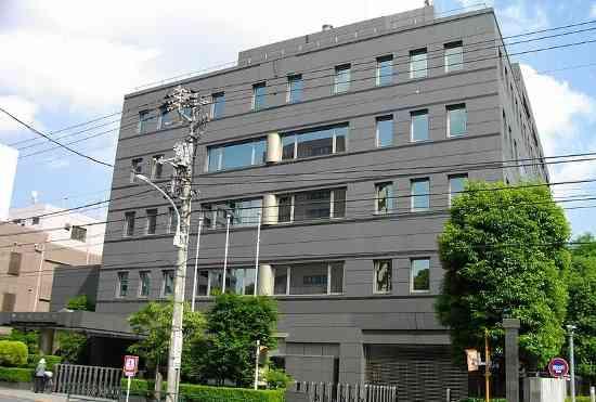 大手薬局チェーン社長の超高額給料を日本医師会が問題視!薬局の「儲けすぎ」体質露呈か- 記事詳細|Infoseekニュース
