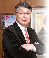 凄い日本人医師・満屋裕明【 Dr.MITSUYA~世界初のエイズ治療薬を発見した男】 - NAVER まとめ
