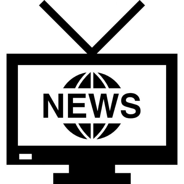 テレビニュースあるある