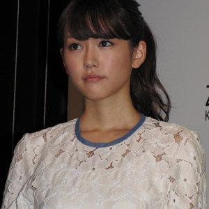 桐谷美玲、夏クールの月9主演内定! 早くも業界内で「大爆死しそう」と悲観論噴出|サイゾーウーマン