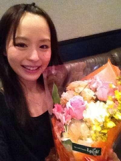 平野綾、米NY短期留学へ 『東京暇人』代理MCは松井玲奈