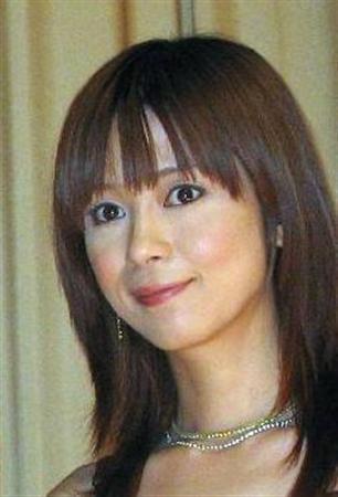 日本の芸能人によく似ていると思う、外国人の画像を貼っていくトピ