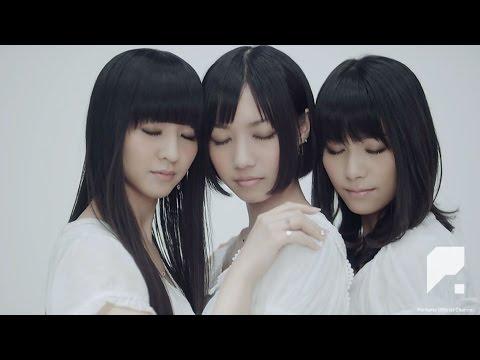 [MV] Perfume 「I still love U」 - YouTube